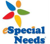 Online resources for gifts for special needs kids.