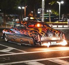My Dream Car, Dream Cars, Mercury Cars, Top Luxury Cars, Lead Sled, Sweet Cars, Chevrolet Chevelle, Car Painting, Bugatti Veyron