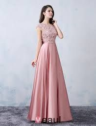 beautiful outfits - Google Search