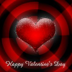 valentine heart animations gif | Creating an Animated Valentine's Day E-card | ImageReady Animation
