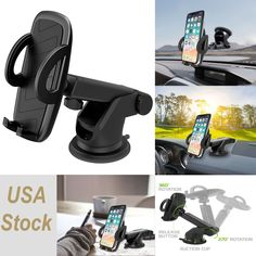 Cellphones & Telecommunications Forceful Adjust Portable Phone Lazy Holder Mount For Iphone Ipad Universal Foldable Mobile Phone Tablet Desk Bedside Stand For Samsung Superior Performance