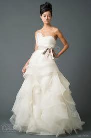 vera wang wedding dresses - Google Search