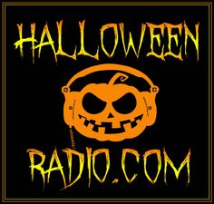 Halloween radio with music that will scare you, listen all year ...