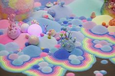 pip & pop | journey in a dream incheon