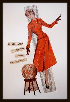 Gallery: Le donne