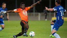 Lorient  vs Valenciennes + Múltipla - PalpiTips  Clica na imagem ou neste link http://bit.ly/2HQ49Co #Apostas, #Bet, #FranceLigue2, #LorientVsValenciennes, #Pick, #Tip