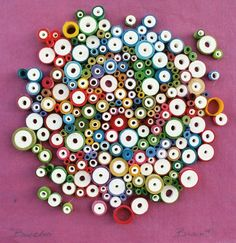 Bubbles by LaurieBrownFineArt on Etsy, $280.00
