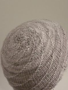 Hurricane Hat Pattern!! I have two skeins of Woolly Alpaca (101 yards each) in Cotton Candy and two complimentary skeins of Krazy Kona for this project. Two hats, coming up!