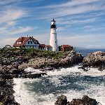 Lighthouses Around Portland Maine - A Great Destination Water lovers are going to rejoice when they consider a trip to Portland. Yes, their are a lot of options in the way of what you can do when you are in Portland, but you will find the majority of these...