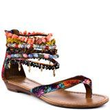 images of sandals | http://www.bluefly.com/