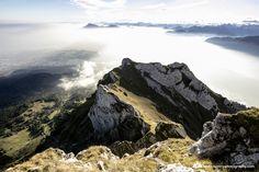 #pilatus #landscape Mount Everest, Explore, Mountains, Landscape, Water, Travel, Outdoor, Gripe Water, Outdoors