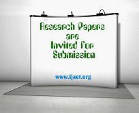 Research Papers Invited for Publication