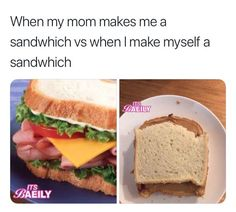 Funniest Memes You Should See If You Need A Good Laugh - 18