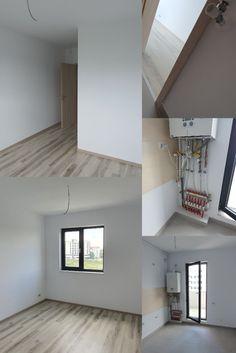 Protejeaza-ti investitia, alege sa o verifici tehnic inainte! Nu iti asuma riscuri! Loft, Bed, Furniture, Home Decor, Decoration Home, Stream Bed, Room Decor, Lofts, Home Furnishings
