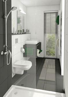 Schon Home Decorating Ideas Bathroom Finde Moderne Badezimmer Designs: Bad Im  Dachstudio. Entdecke Die Schönsten Bil... Http://www.homedecoration.online/u2026