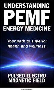 Understanding PEMF
