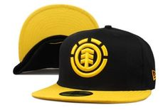 Bones Element New Era Originais no Mercado Livre Brasil 9c36f47d82f