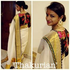 Sari by Ayush Kejriwal For purchase enquires drop me a message on Facebook, email me at ayushk@hotmail.co.uk or whats app me on 00447840384707. We ship WORLDWIDE. Ayush Kejriwal offers traditional Indian clothes mixed with creativity and a little bit of eccentricity. Sarees, Anarkalis and Lenghas.