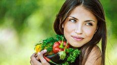 Los vegasexuales son los veganos que se niegan a tener relaciones sexuales con personas que consuman carne (Shutterstock)