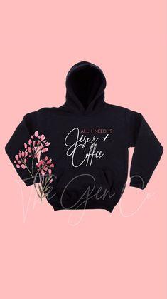 Indica Plateau Hoodie Seniors 2018 Large Charcoal Grey Hooded Sweatshirt