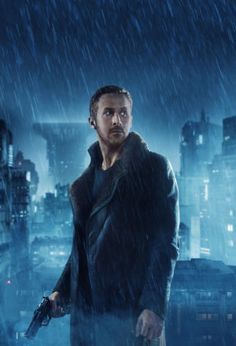 A gallery of Blade Runner 2049 publicity stills and other photos. Featuring Ryan Gosling, Harrison Ford, Ana de Armas, Sylvia Hoeks and others. Classic Film Noir, Denis Villeneuve, Blade Runner 2049, K Wallpaper, Harrison Ford, Movie Wallpapers, Ryan Gosling, Sci Fi Movies, Tecno
