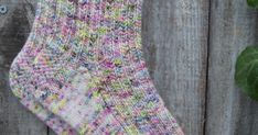 A blog about knitting, crochet, sewing, knitwear design, and travel.
