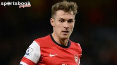 Arsenal dealt Ramsey blow Aaron Ramsey's return for Arsenal has been put on hold with the Welshman still not fully recovered from the thigh injury that has sidelined him since December.