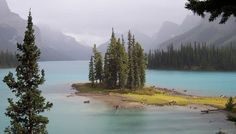 Trans-Canada Highway Road Trip: Calgary to Vancouver - Moon Travel Guides Banff National Park, National Parks, Trans Canada Highway, Road Trippers, Thing 1, Day Trip, Places To Go, Nature Photography, Jasper