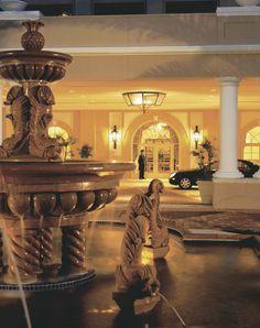 Ritz Carlton Sarasota  Home away from Home ;)