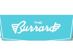 The Burrard in Vancouver, BC