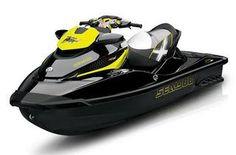 2013 Sea-Doo RXT-X 260, INTELLIGENT BRAKE & REVERSE,SPORT MODE,TILT STEERING #NEW #FORSALE
