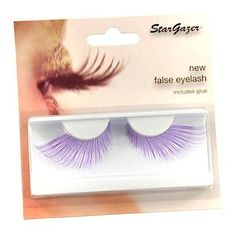 0c531f37efd 41 Best False Lashes at 'The Beauty Icon' images in 2018 | False ...