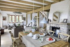 Relax in a Polish Bed & Breakfast