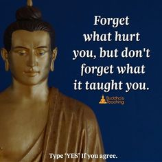 Metta - True Way To Humanity Buddha Quotes Inspirational, Motivational Quotes For Life, Wise Quotes, Inspiring Quotes About Life, Meaningful Quotes, Quotable Quotes, Words Quotes, Sayings, Buddhist Wisdom