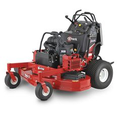 Give this bad boy a run today! Come into Interstate supplies and Services and check it out! #stallingsnc #monroenc #charlottenc #indiantrialnc #sales #deals #localdealer mowers #exmarkmowers #Exmark #exmarkresidentialmowers #exmarkcommercialmowers #exmarkvantage
