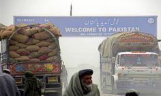 LAHORE - The bilateral trade between Afghanistan and Pakistan is expected to touch $5 billion in 2014-15, PakistanTribe.com learnt from CustomsToday.  Afghanistan is the only country that has been allowed by Pakistan to export its goods through Wagah to India. Afghanistan is one of the major trading partners of Pakistan and has been top exporting market for Pakistani products since ages. In recent years, trade with Afghanistan has moved from informal to formal sector. In 2000-01, the formal…