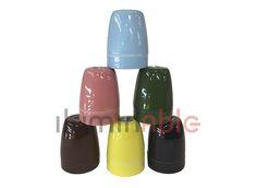 Cómo fabricar una lámpara con cable decorativo http://www.decoracioneiluminacion.com/Como-iluminar-una-habitacion-de-matrimonio-nt-398.html