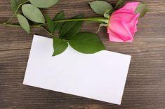 Imágenes, fotos, ilustraciones, tarjetas, fondos y wallpapers para toda ocasión.
