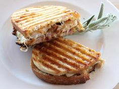 Perfect grilled chicken recipe perfect grilled chicken the perfect grilled chicken recipe under thechicken apricot panini recipe ree drummond food network forumfinder Gallery