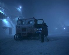 thiokol-snowcat-shining1.jpg (717×576)