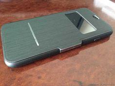 Moshi SenseCover za iPhone 6 / 6s Plus