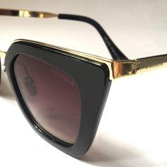 fd1e0351cd6 22 melhores imagens de Oculos grau