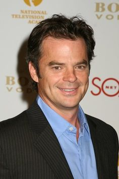 Wally Kurth, Ned Ashton on General Hospital. Hospital Tv Shows, Hospital Photos, General Hospital, Soap Opera Stars, Soap Stars, Gorgeous Men, Beautiful People, Hot Guys, Hot Men