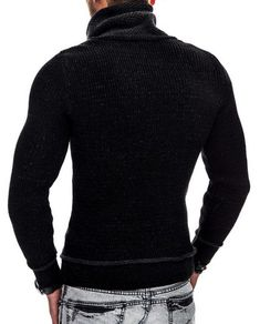 Tommy Hilfiger Herren Rundhals Pullover Feinstrick Pulli grey Größe XS-XXL