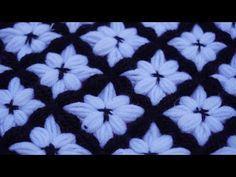 frame vala table mat, कार्ड बोर्ड से बनाये टेबल मैट, कील वाला टेबल मैट #knittercrafteryogita - YouTube Knit Mittens, Wool, Rugs, Knitting, Frame, Youtube, Popular, Table, Decor