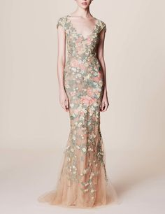Marchesa Resort 2017.
