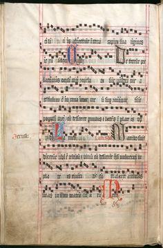Lectiones de Sanctis, cum picturis. Berthold Furtmeyr Clm 23024 [Regensburg], 15. Jahrhundert Folio