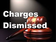 """""""....according to District Attorney Ernie Lee... Jeannette Medleycott-Lopez...Charges have been dropped for the woman accused of impersonating an officer to abduct a child .... Lee said the decision was made last Tuesday...."""""""