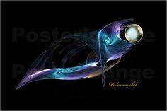 Dagmar Marina - Perlenmuschel