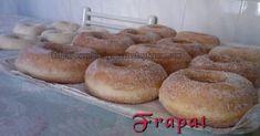 Fatti fritti sardi TM31 - http://www.food4geek.it/ricette/fatti-fritti-sardi-tm31/